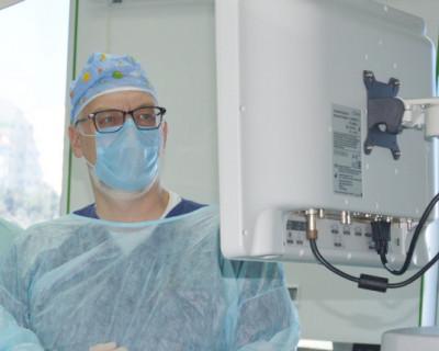 В Севастополе стало больше случаев, когда из кишечника и желудка ребенка врачи достают монеты, батарейки и пуговицы