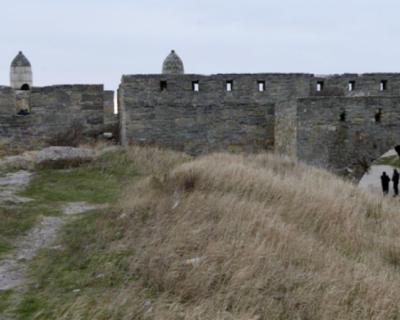 Чтобы не потерять античные артефакты, правительство полуострова упорядочит работу военно-поисковых клубов
