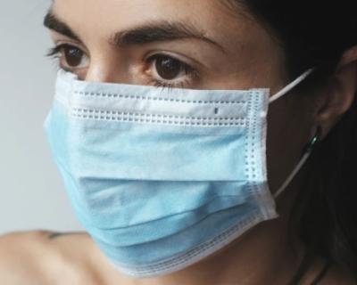 В Крыму зарегистрировано 105 случаев коронавирусной инфекции