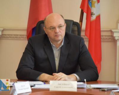 Сколько заработали депутаты Заксобрания Севастополя в 2020 году