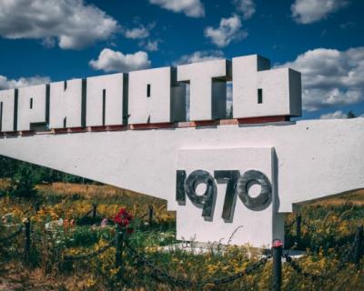 В Севастополе создадут медицинский центр для реабилитации от радиационного излучения