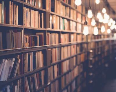 В Севастополе отремонтируют еще четыре библиотеки