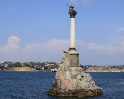 В Севастополе утвердят правила землепользования и застройки