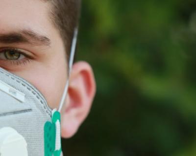 В Севастополе сделали прививку от коронавируса 47 957 человек