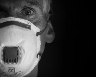 COVID-19 в Севастополе: 20 новых случаев заболевания и две смерти