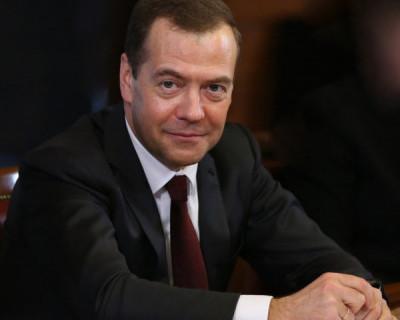 Дмитрий Медведев продолжает лоббировать четырехдневную рабочую неделю