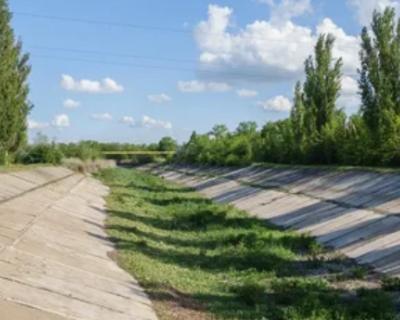 Названы украинские политики, которых обвиняют в организации блокад Крыма