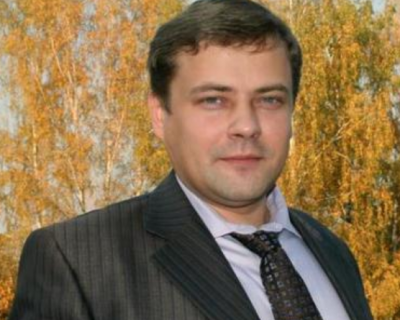 Экс-проректор СевГУ предстанет перед судом по обвинению во взятке