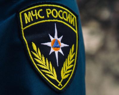 МЧС Севастополя  напоминает о соблюдении правил безопасности в праздники