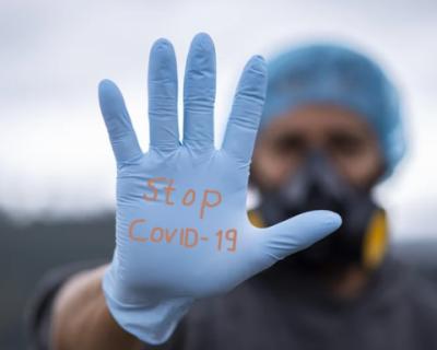 COVID-19 в Севастополе: 21 новый случай заболевания и три смерти