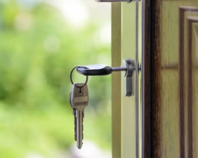 В Севастополе выросла стоимость нового жилья
