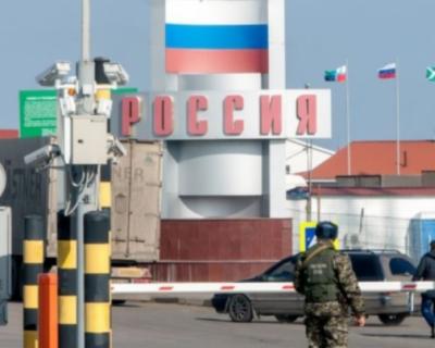 В Госдуме предрекли бегство российских спортсменов за границу
