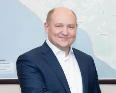 Михаил Развожаев: «Первое мая — праздник тепла и созидания»