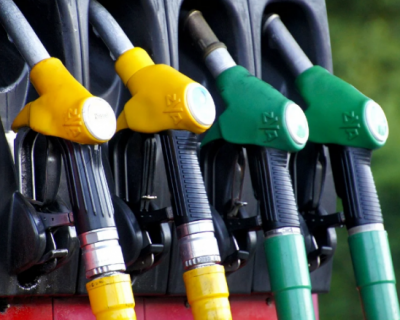 Эксперты предрекают рост цен на бензин