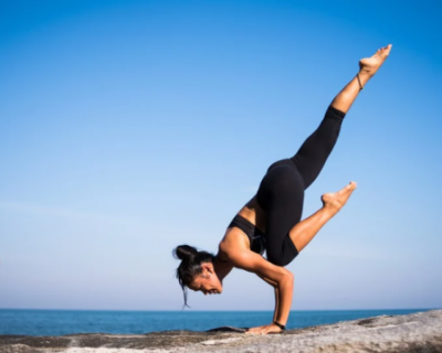 Что нужно севастопольцам для поддержания крепкого здоровья?