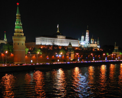 В США открыто заявили о том, кто должен стать преемником Владимира Путина
