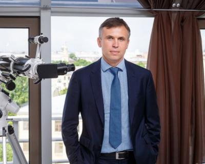Суд Севастополя вынес приговор по скандальному делу строительства КОС «Южные»