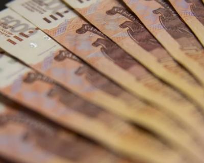 Где можно получать зарплату 100 тысяч рублей