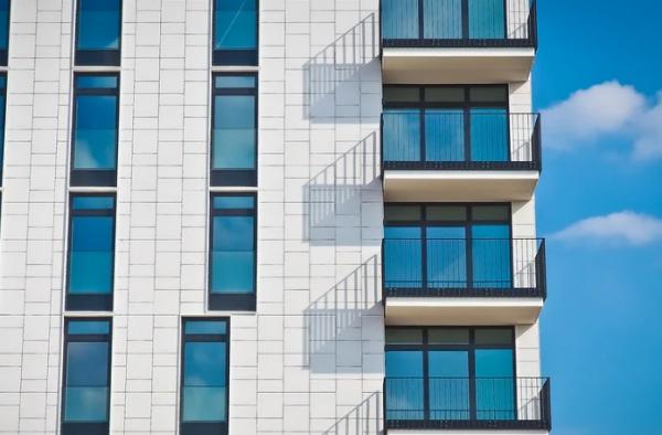 В Севастополе динамично развивается строительная отрасль