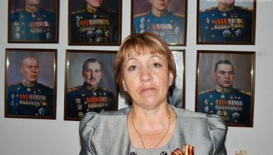 Злоумышленники попытались сорвать акцию «Бессмертный полк» в Севастополе