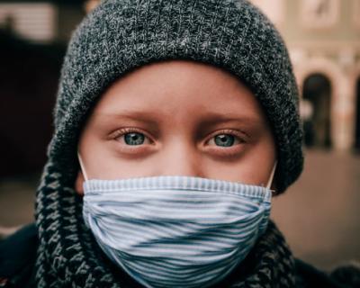 COVID-19 в Севастополе: 21 новый случай заболевания и две смерти