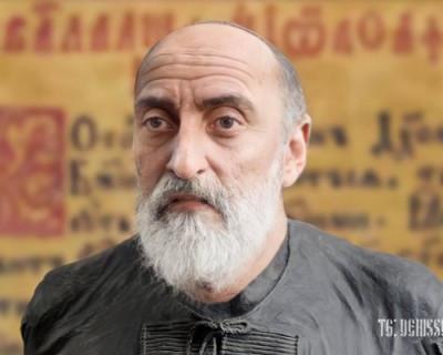 Российский программист восстановил лицо Ивана Грозного