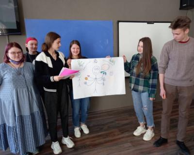 Студенты СевГУ станут вожатыми в детских лагерях Крыма