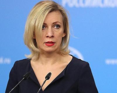 Россия оценила экономические убытки из-за западных санкций
