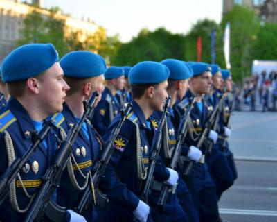 В НАТО заявили о том, что РФ не спешит отводить войска от границы с Украиной