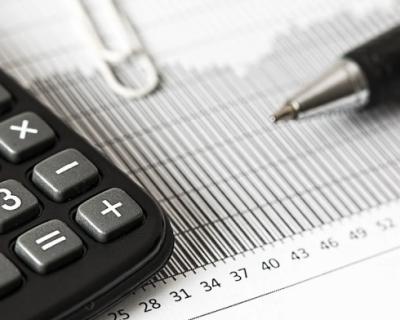 С начала мая севастопольцы могут оплатить налоги только по новым казначейским счетам