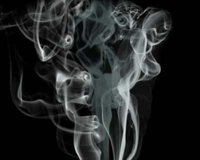 В России запретят продажу жидкостей для электронных сигарет