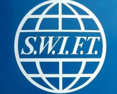 Госсекретарь США рассказал об отключении РФ от SWIFT