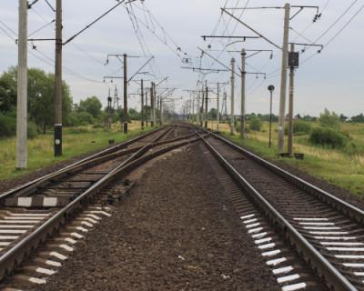 Городской электрички в Севастополе не будет?