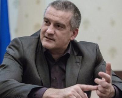 Руководство Крыма поддержит размещение ядерного оружия на полуострове