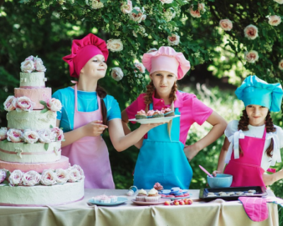 Кто в Севастополе больше всех откусывает от «культурного пирога»?