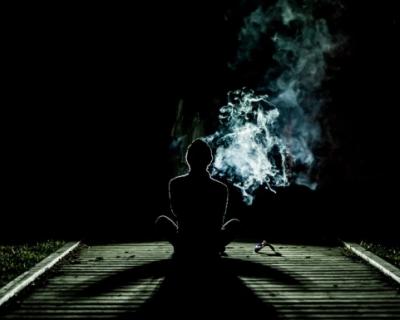 Правительство России усиливает меры по борьбе с курением табака