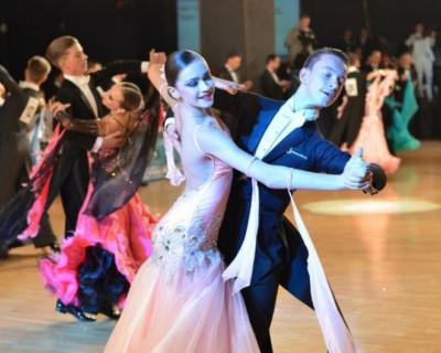 Не пропустите самое ожидаемое событие года в Севастополе!