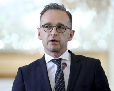 Страны Евросоюза решили вернуться к диалогу с Россией