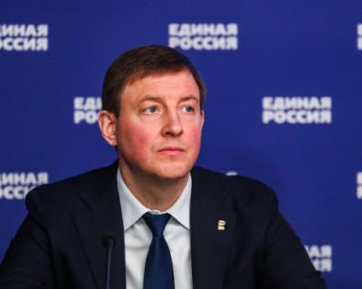 Граждане ЛДНР примут участие в выборах Госдуму РФ