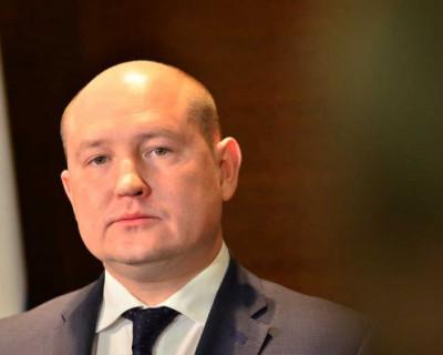 Губернатор Севастополя выразил свои соболезнования родным погибших в Казани