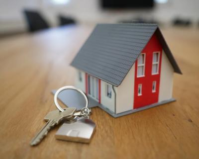 В России достаточно велик риск ипотечного кризиса