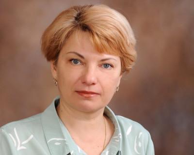 Ольга Хомякова: «Севастопольская гимназия №7 относится к объекту 1 категории антитеррористической безопасности»