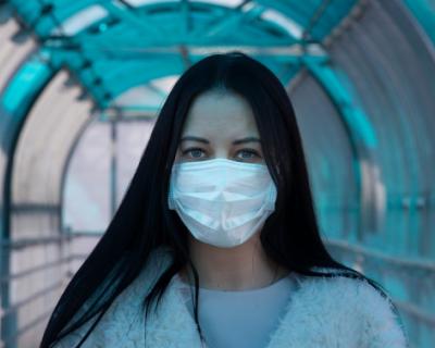 COVID-19 в Севастополе: 23 новых случая заболевания и две смерти