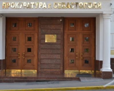 Прокуратура Севастополя проводит проверку по факту гибели девочки во время пожара