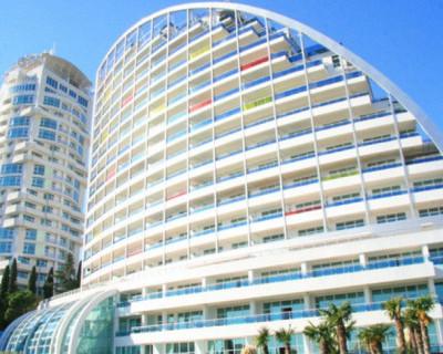 Где самые дорогие и дешёвые отели в Крыму?