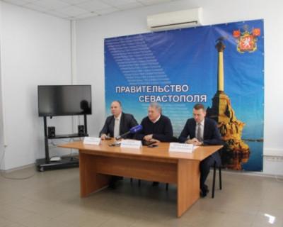 В Севастополе вспомнят победы российской дипломатии 19 века
