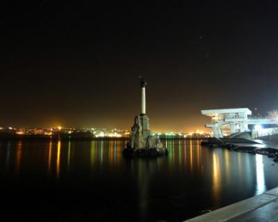 В Севастополе приглашают жителей и гостей города провести ночь в музеях