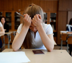В Госдуме подняли вопрос об отмене ЕГЭ для некоторых выпускников