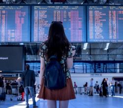 Туристические страны Европы открываются для россиян