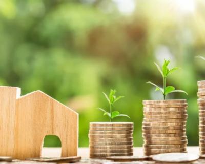 Севастопольцы уже оформили 502 ипотечных кредита